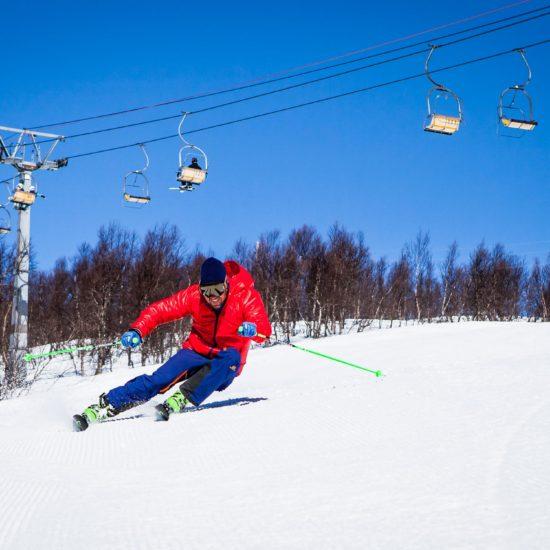 Новогодние туры из Минска