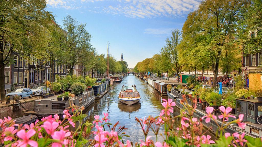 тур в амстердам, туры в амстердам из минска, автобусный тур из минска, туры в амстердам из минска на автобусе, автобусные туры в амстердам из минска, посмотреть амстердам, амстердам экскурсия, тур из минска, тур в амстердам цена, тур в европу из минска, автобусный тур европа, автобусный тур минск, автобусный тур в голландию, автобусный тур в нидерланды, тур в нидерланды, тур в голландию