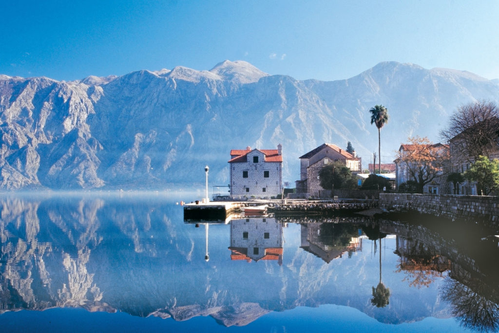 тур в черногорию, автобусный тур из минска, море черногория, монтенегро из минска