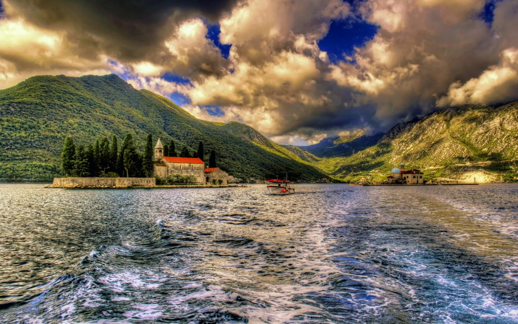 море монтенегро, отдых черногория, черногория автобусник
