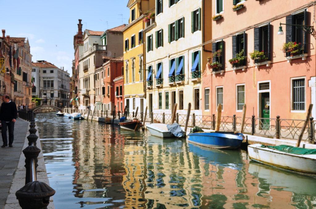 венеция из минска, на море через венецию, тур в венецию, автобусный тур в венецию