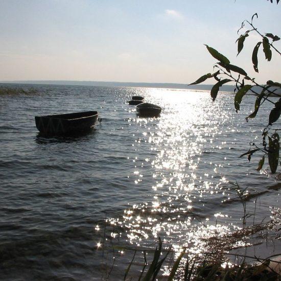 Нарочь, озера Беларуси, экскурсия на озеро, экскурсия на Нарочь