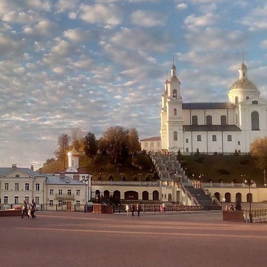 витебск, экскурсии витебк, родина шагала, любовь шагала, город шагала, антикороновирусная экскурсия