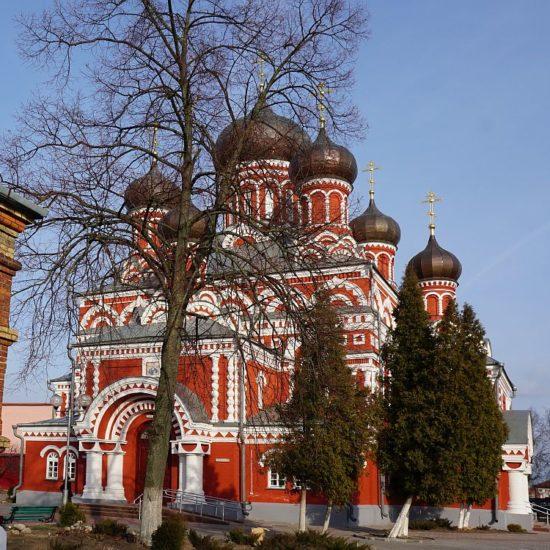 экскурсия в Борисов, экскурсия в Борисов из Минска